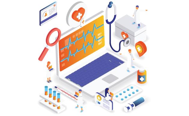 Santé et innovations médicales