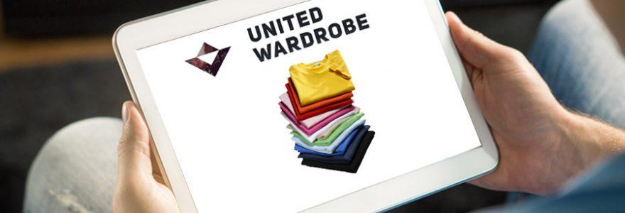 t-shirts d'ccasion à commander en ligne