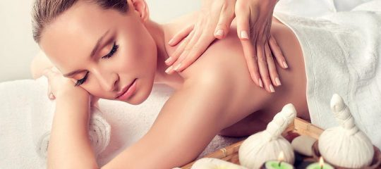 quels-sont-les-differents-types-de-massages