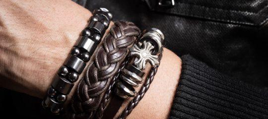 choisir son bracelet en cuir