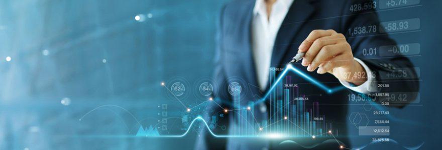 Business plan entreprises