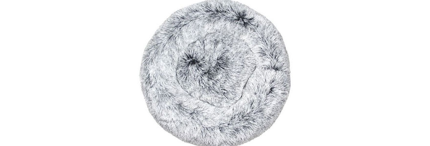 coussin apaisant