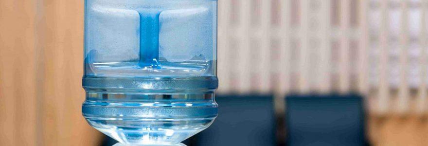 fontaine à eau pour maison